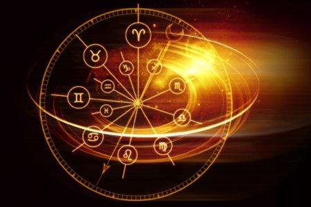 Гороскоп на неделю с 29 мая по 4 июня 2017 года по знакам Зодиака