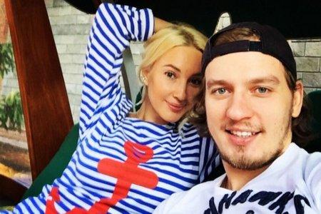 Лера Кудрявцева подралась с известным артистом из-за клеветы