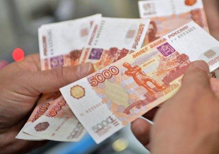 Топилин: МРОТ уравняют с  прожиточным минимумом с 2019 года
