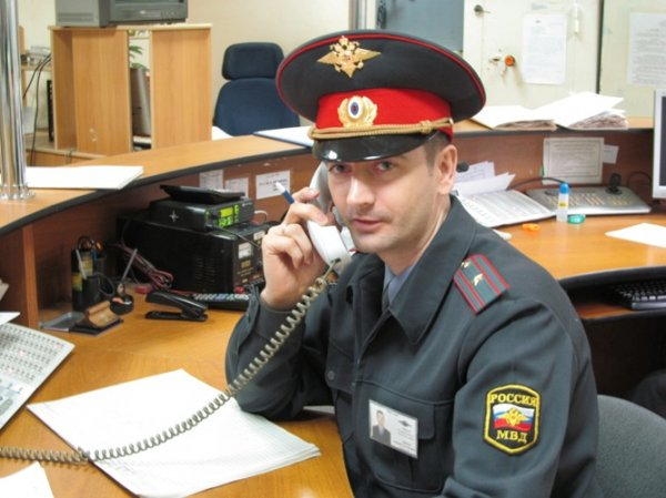 В Новосибирске нашли учениц, исчезнувших в день последнего звонка