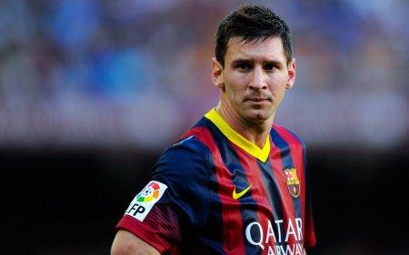 Forbes назвал самых высокооплачиваемых футболистов мира в 2017 году