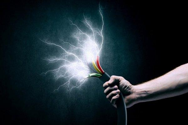 В Новгородской области ребенок погиб от удара электрическим током