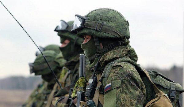 Росгвардия задержала участников массовой драки в Москве