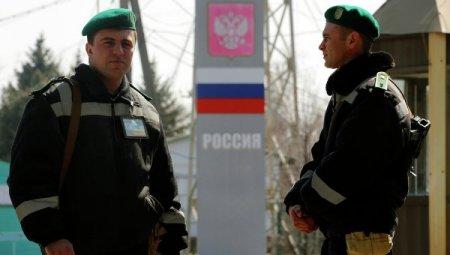 День пограничника в России 2017: 28 мая в РФ отмечается день пограничных войск