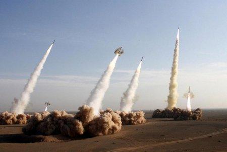Ким Чен Ын отдал приказ начать массовое производство новой системы ПВО
