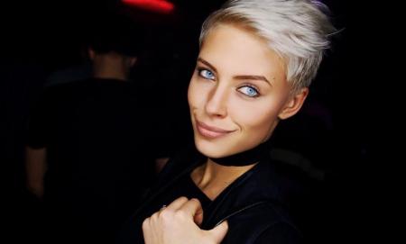 «Холостяк» Илья Глинников выбрал финалисток пятого сезона шоу
