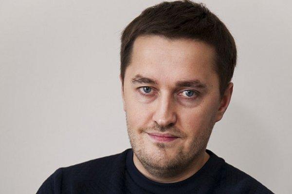 Сценарист «Физрука» Антон Щукин оказался в больнице Москвы
