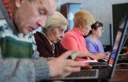 Пенсии в России 2017: Кудрин заявил об увеличении пенсий на 30% при повышении пенсионного возраста