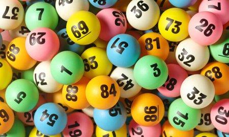 Житель Новосибирска выиграл в лотерею «Гослото» 300 миллионов рублей по билету за 100 рублей