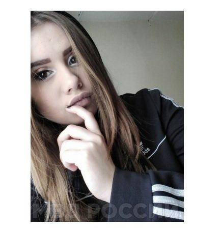 В Башкирии без вести пропала воспитанница детдома
