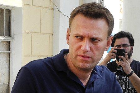 Люблинский суд Москвы отказал или оставил без рассмотрения все ходатайства Навального по иску Усманова