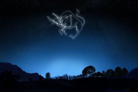 Гороскоп на июнь 2017 года по знакам Зодиака