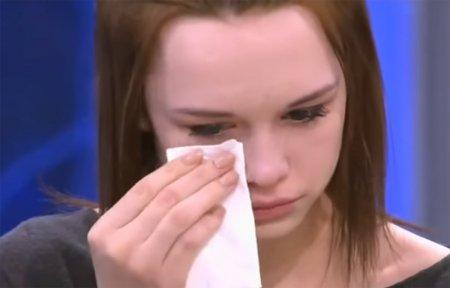 Диана Шурыгина умерла? Изнасилованная девушка из Ульяновска опровергла в ВК новость о своей гибели