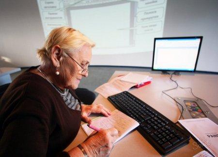 Повышение пенсионного возраста в России: Голикова сообщила о плюсах повышения пенсионного возраста