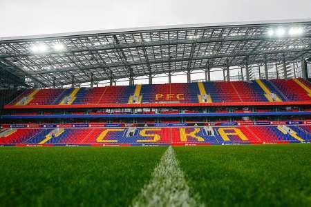 Россия - Чили 9 июня 2017: онлайн трансляция, прогноз на товарищеский матч по футболу