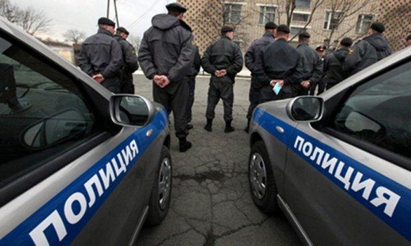 В Дагестане нашли двоих пропавших без вести жителей Ставрополья