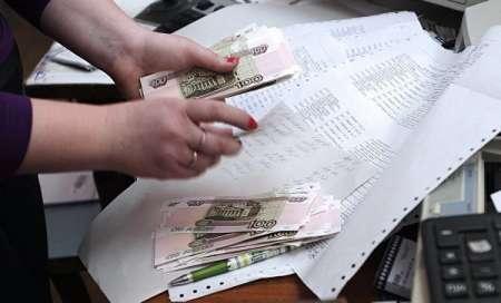 Пособие по безработице в России 2018: Минтруд предложил не менять размер выплат