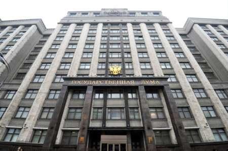 Forbes составил список самых богатых чиновников России с доходом более 1 млрд рублей в год