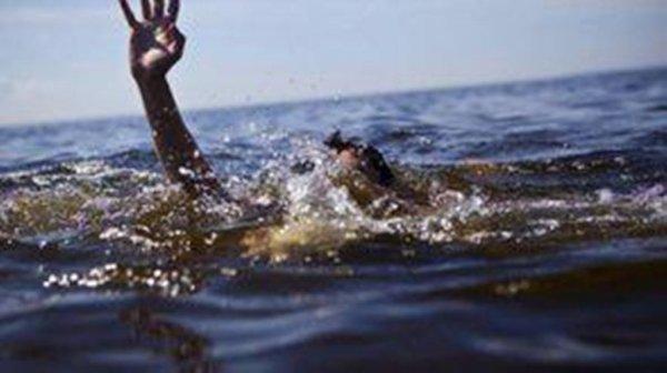 Отец с 9-летним ребенком утонули в Иркутской области