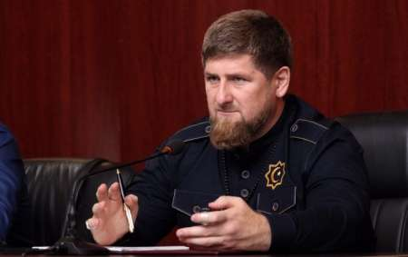 Блокировка Telegram в России: Кадыров предложил Дурову встретиться с Роскомнадзором в Грозном