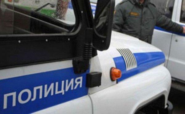 В Балашихе женщина-полицейский бросила мужа с сыном и завела на него дело