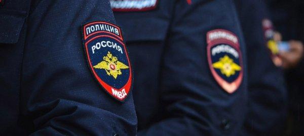 В Карелии наказали полицейского за оскорбление вандалов