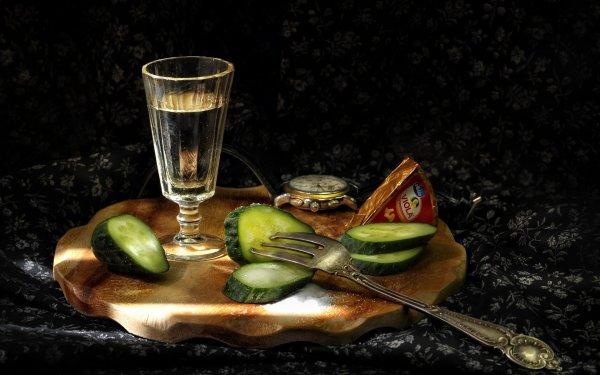 В Подмосковье умер пятый пострадавший от суррогатного алкоголя