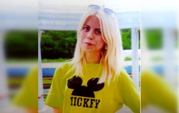 В Саранске разыскивают попавшую 18-летнюю студентку