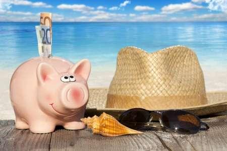 Курортный сбор в России 2017: сколько надо будет заплатить за день проживания, когда вводят