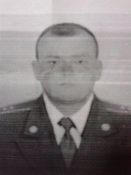 Офицер сбежал из 93-й бригады ВСУ, прихватив с собой секретные документы
