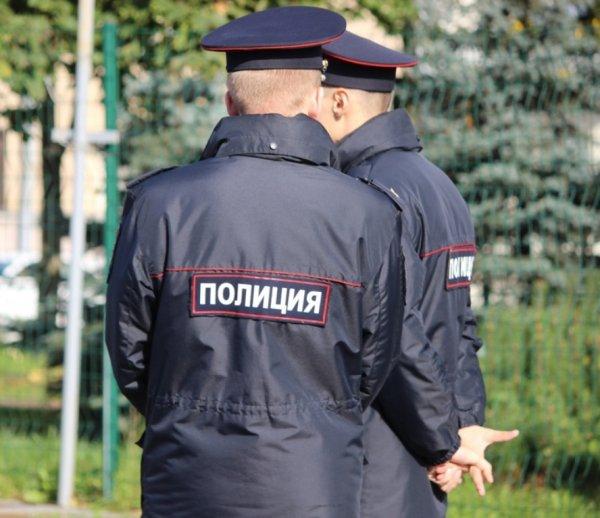 В Свердловской области разыскивают пропавшую 51-летнюю женщину