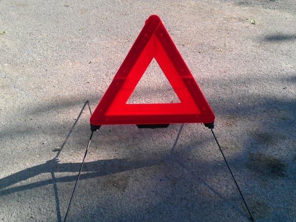 Автоавария в Ставрополье унесла жизни четырех человек, двое из них дети