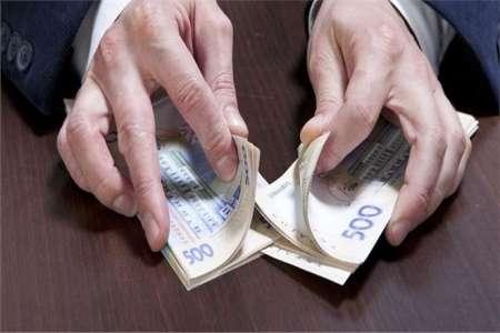 В Госдуме предлагают ужесточить наказание за коррупцию