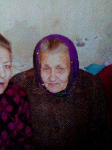 В Гвардейске полиция разыскивает пропавшую 87-летнюю пенсионерку