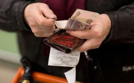 Силуанов: реальные доходы населения России в мае выросли на 3%