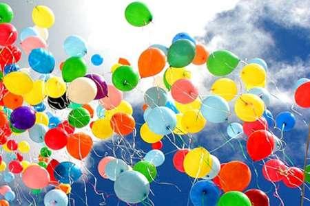 Какой праздник сегодня: что празднуют 27 июня