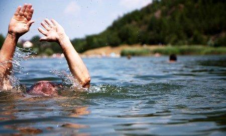 В Удмуртии в реке Чепца нашли двоих утопленников