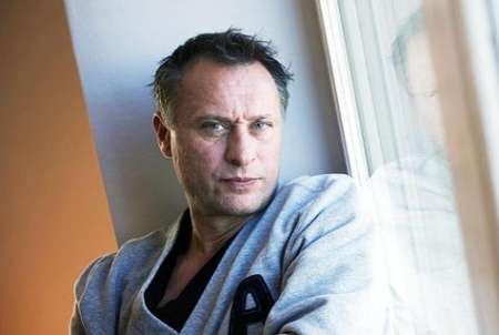 Скончался актер фильма «Девушка с татуировкой дракона» Микаэл Нюквист: причина смерти, фильмография