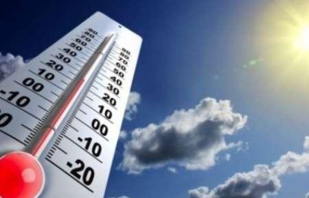 МЧС предупредило о 40-градусной жаре в Крыму на предстоящих выходных