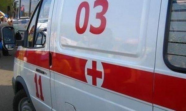 В Петербурге врачи избавили бойца ММА от застрявшего фаллоимитатора