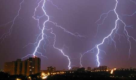На Москву 30 июня обрушился сильнейший за 60 лет шторм. ФОТО, ВИДЕО