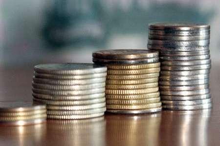 В России с 1 июля вырос минимальный размер оплаты труда: на сколько подняли МРОТ