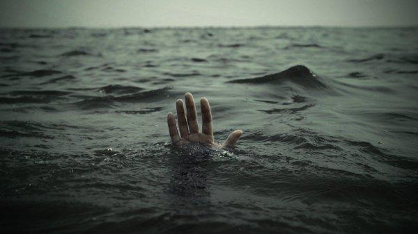 В Алтайском крае за неделю утонули двое детей