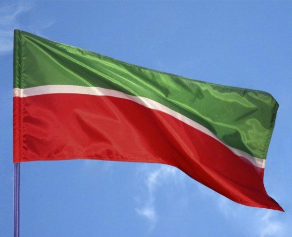 В Татарстане объявили траур из-за ночного ДТП