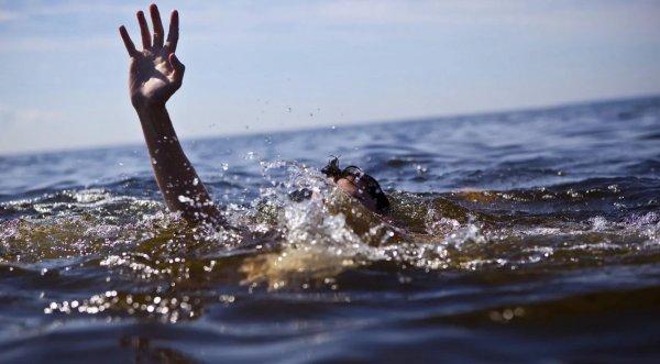 Трагедия на озере в Челябинске разыгралась во время празднования выпускного