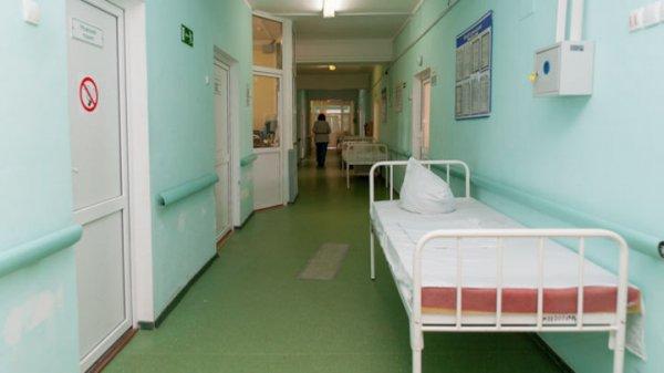 В Красноярске три человека скончались из-за неизвестного спирта