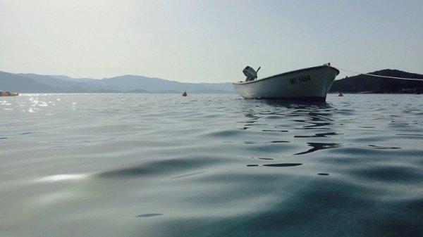Найдено тело седьмого погибшего на озере в Челябинской области