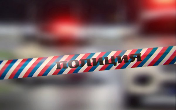 В Петербурге женщина нашла в своей квартире тело годовалой дочери