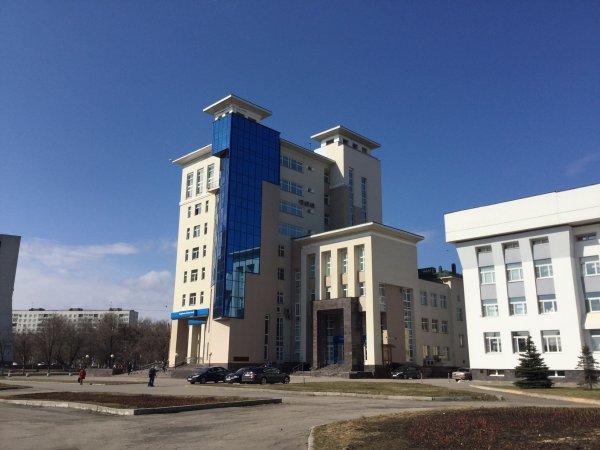 В Вологде штаб Навального подвергся обыску