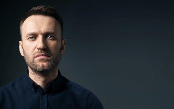 Соратник Навального рассказал об обыске в его московском штабе